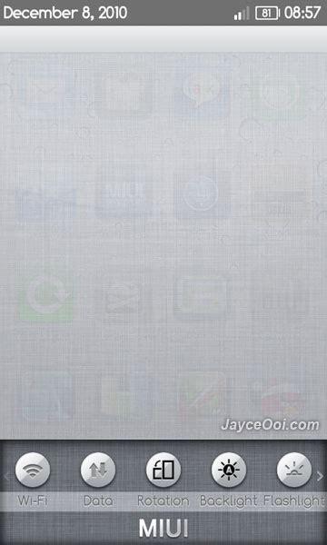miui themes download failed turn htc hd2 into iphone 4 jayceooi com