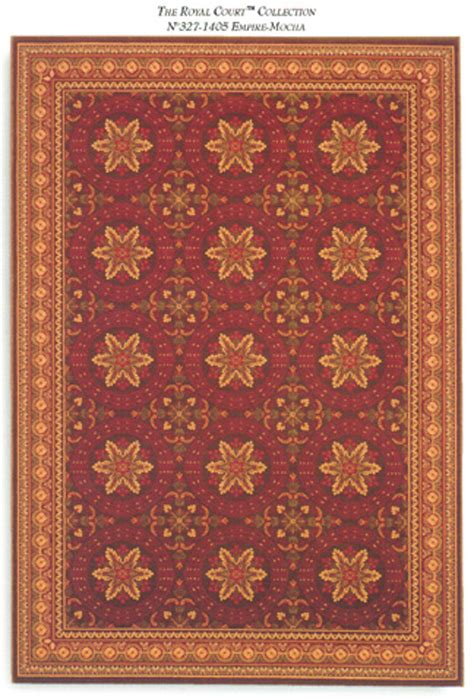 Royal Rugs by Royal Court Karastan Rugs Collection Rug Warehouse Outlet