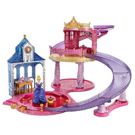 little castle glider slipcover little castle glider slipcover castle playset images