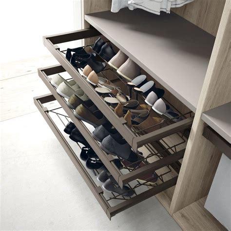 ikea accesorios para armarios accesorios para armarios y vestidores gallery of
