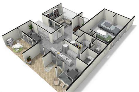build my own floor plan 100 build my own floor plan design my house floor