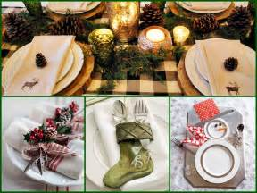 diy table decorations diy table decorations ideas