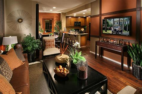 spanish home interior design home decor themes of different countries whims amp craze