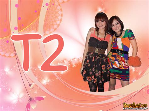 download mp3 t2 tak jodoh gudang lagu t2 tak jodoh free download filem mp3 game