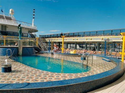 costa mediterranea cabine costa mediterranea retrouvez les destinations 2016 2017