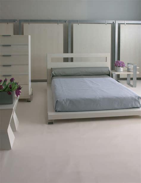 dillards bedroom sets complete your bedroom needs with dillards bedroom