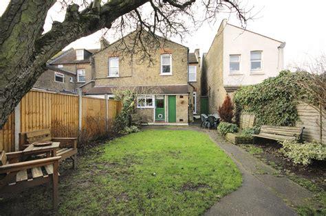 Grange Homes by Details