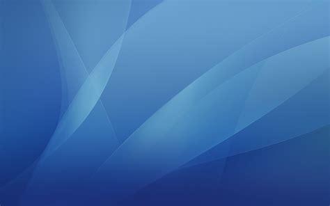 wallpaper android mac os  tiger blue droidsoft