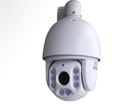 Sped Dome Ahd 30x Zoom Real 1080p safecam pm sd2mm30 2 mp 30x optik zoom ahd speed dome kameras 1698s 2 mp 1080p ahd kamera