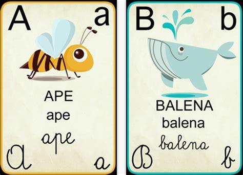 lettere alfabeto italiano completo il corsivo non piace pi 249