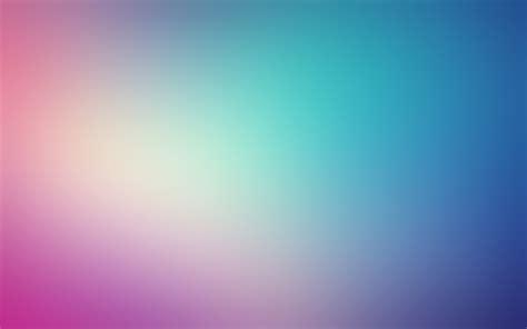 gradient colors color gradient wallpaper 76 images