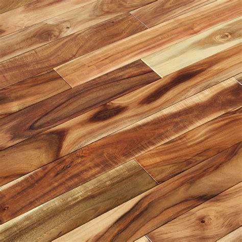 acacia wood flooring www imgkid com the image kid has it
