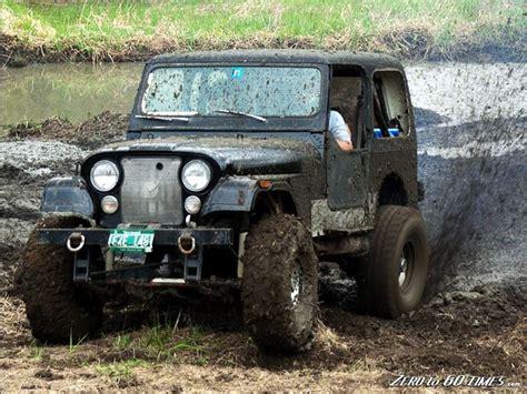 road jeeps jeep cj7 road it a 4wd nation