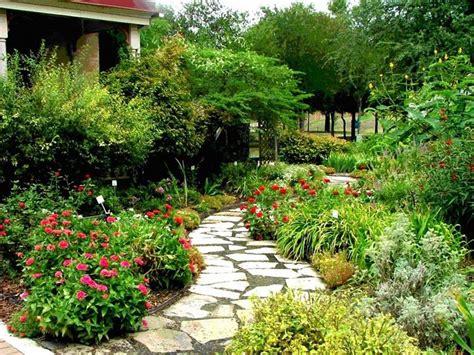 realizzare giardino realizzare giardino progettazione giardini realizzare