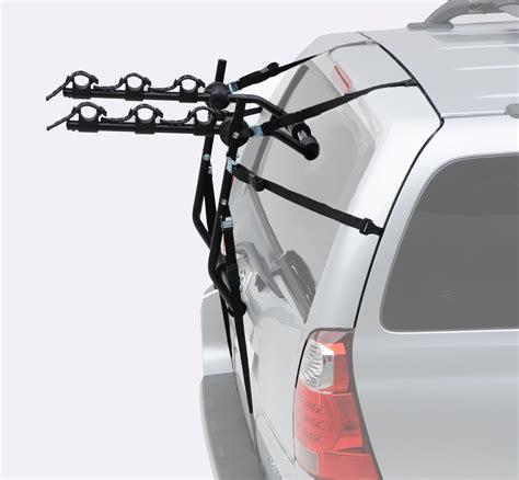 Bike Racks For Honda Crv by Best Bike Rack For Honda Cr V Best Folding Bike Reviews
