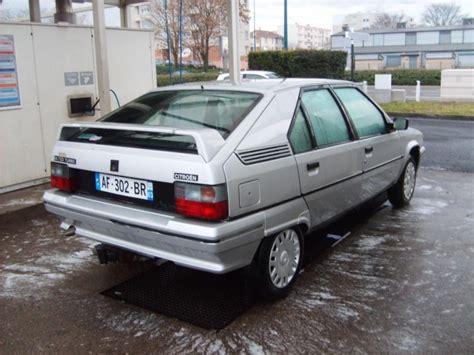 Forum Auto by La Citro 235 N Bx Dans Tous Ses 233 Tats Topic Officiel Page