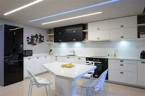 Minimalist Kitchen Design For Apartments Kitchen Amazing Minimalist Kitchen Design Ideas For Apartments Minimalist Apartment Kitchen