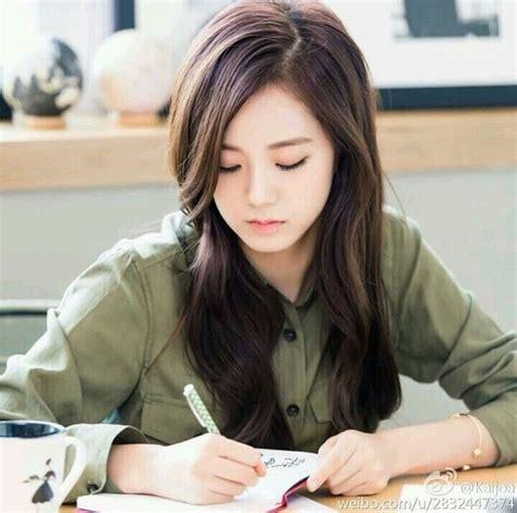 kim taehyung jisoo what do people think of blackpink s jisoo quora
