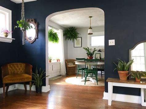 behr winter  bedroom walls master bedroom paint home