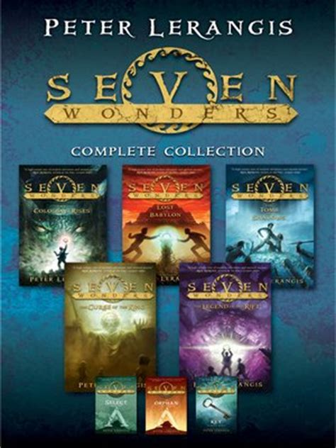 seven deadly wonders series 1 seven wonders series 183 overdrive ebooks audiobooks and