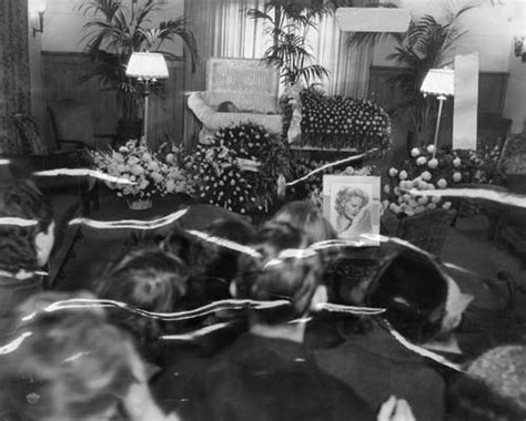 The death of thelma todd