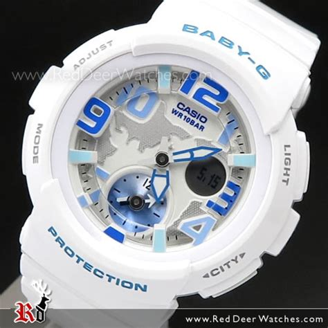 Baby G Bga 190 3bdr buy casio baby g dual world time 100m bga 190 7b bga190 buy watches casio