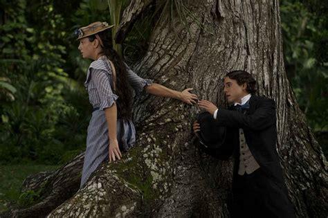 film love in the time of cholera phoenix movie quotes love in the time of cholera