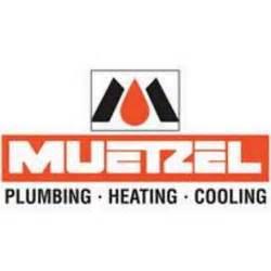 muetzel plumbing heating cooling columbus oh