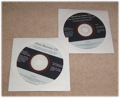 Disk Compac disks for mercedes comand compaq hp tc1000 tc1100 tc4200