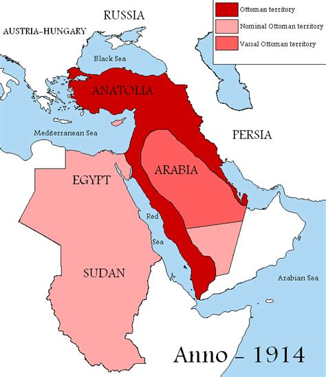 how long did the ottoman empire last reflections legacy of the ottoman empire د و ل ت