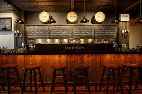 Cooper S Craft And Kitchen Chelsea by Kentucky Derby Viewing And Contest At Cooper S Craft