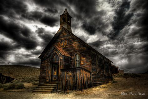 cool wallpaper ghosttown arrested decay the exorcism of an american ghost town