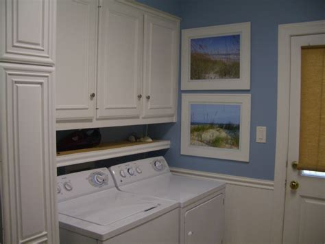 cabinets over washer and dryer laundry washer and dryer under shelf pictures decorations
