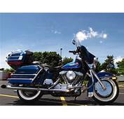 Harley Davidson Flh Electra Glide Parts Accessories Html