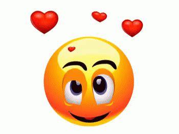 emoji gif caritas de amor gif caritasdeamor caritadeamor