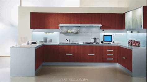 furniture of kitchen raya furniture