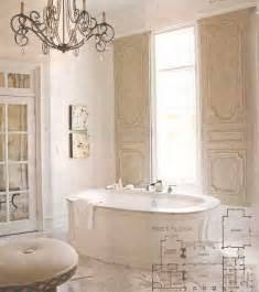 x bathroom window shades