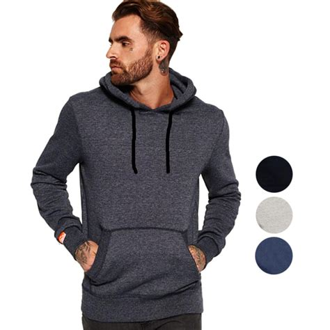 Sweater Anak Basic Sweater elevenia koleksi sweater hoodie pria polos basic