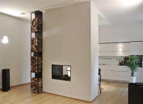 camedda mobili arredo studio pareti beige