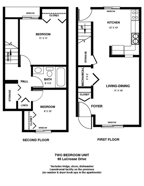 jimmy homes floor plans heritage at vintage oaks images