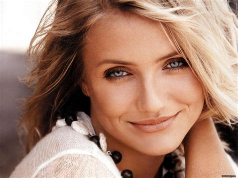 How Is Cameron Diaz by Cameron Diaz Pictures