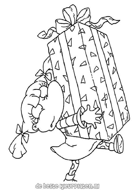 rugrats halloween coloring pages rugrats015 printable coloring pages