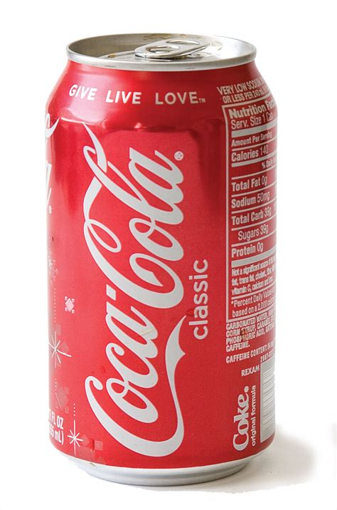 images of coke i feel good did the coke code get cracked regardless it