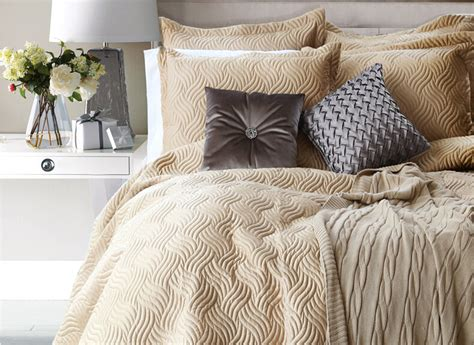 Summer Comforter King by Free Shipping Adream Tribute Silk Cotton Bedding Set