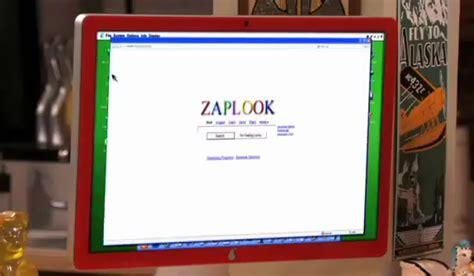 Zaplook Search Zaplook Icarly Wiki