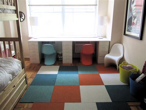 inspirational carpet tiles room 83 about remodel rustic home decor with carpet tiles