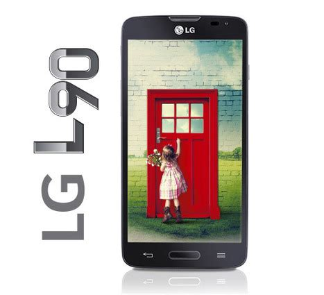 lg phone unlock codes free how to unlock lg l90 for free
