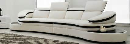 Sofa Fabric Suppliers Leather Corner Couches United Furniture Outlets