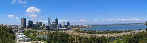 Detox Clinics Perth by Perth Western Australia Photorator