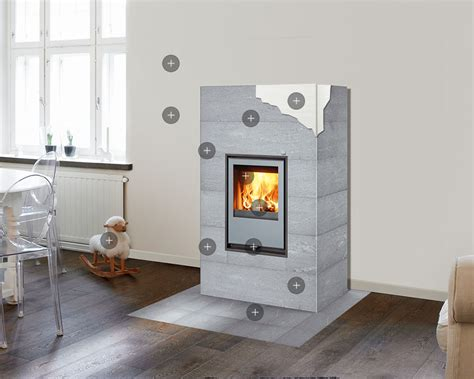 Soapstone Fireplace Canada by Soapstone Stove Canada Your In The Process Of Designing